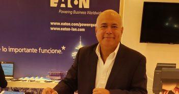 Enrique Chávez