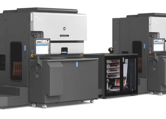 La innovación en Indigo permite comercializar sus productos rápido: HP