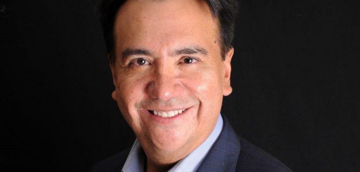 Marco Galván