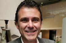 Mauro Custodio, AOC