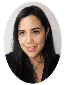 Stephanie Corona de la Serna