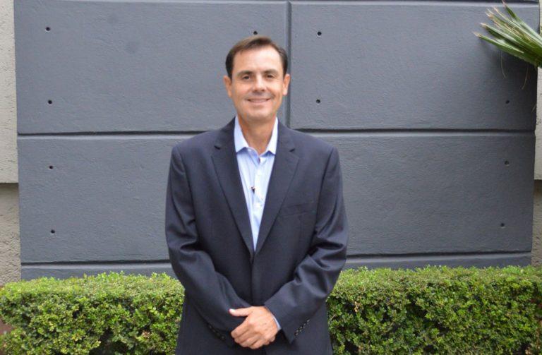 Mario Pedreros