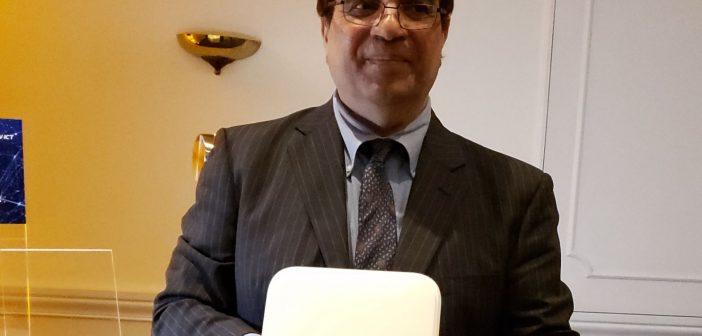 Osama Aboul-Magd