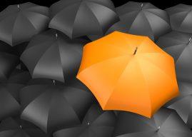 En época de lluvia, necesario el respaldo y protección de energía: Tripp Lite