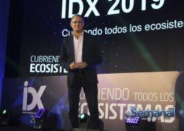 IDX Ingram Micro 2019
