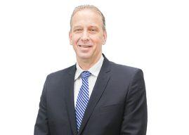 Asume Kees Van Rongen dirección de Acer México