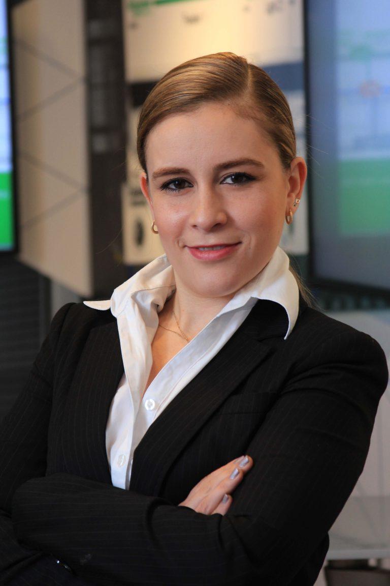Tania Kalinka