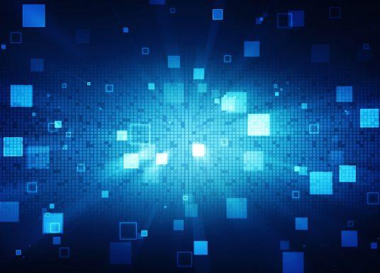 Cisco forma parte de ICE Alliance