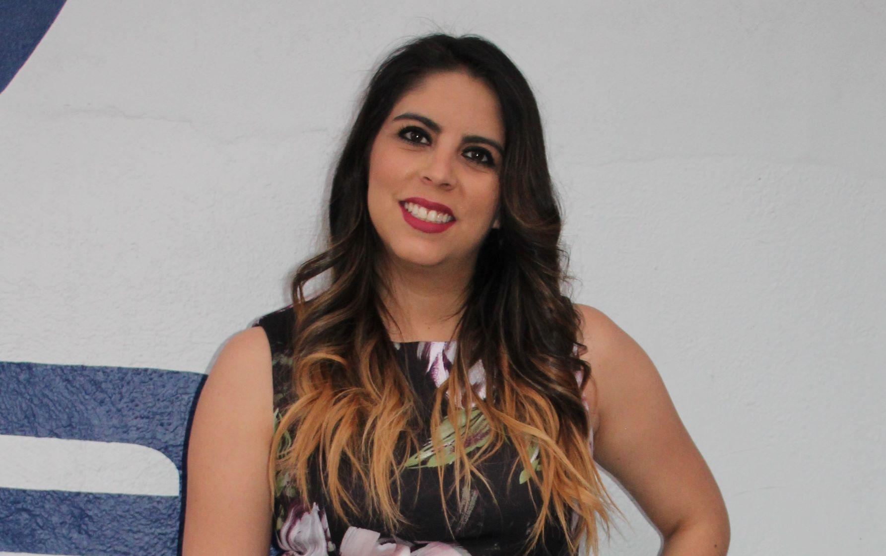 Elizabeth Villagómez