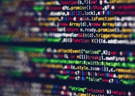 Día del programador, 13 de septiembre