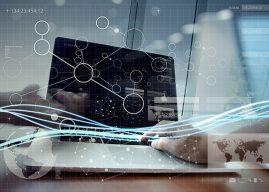Factoría IT apuesta a que Proyecto de Presupuesto de Egresos 2020 incluya a las TIC