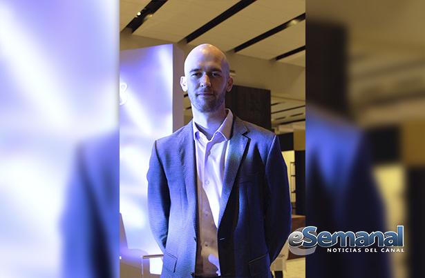 Jonathan Lerner