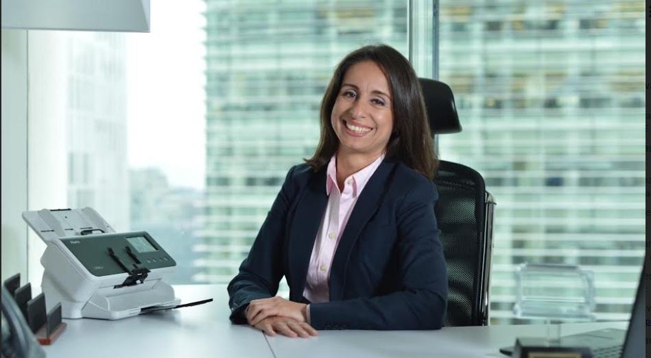 Sandra Gálvez