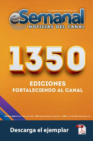Ejemplar 1350