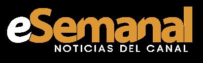 eSemanal - Noticias del Canal