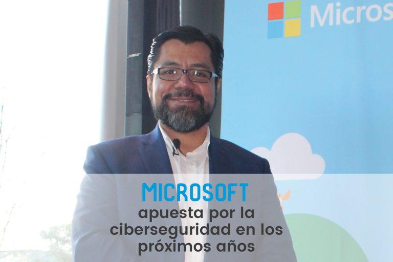 José Antonio Vázquez