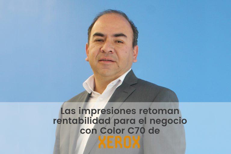Gilberto Lecona