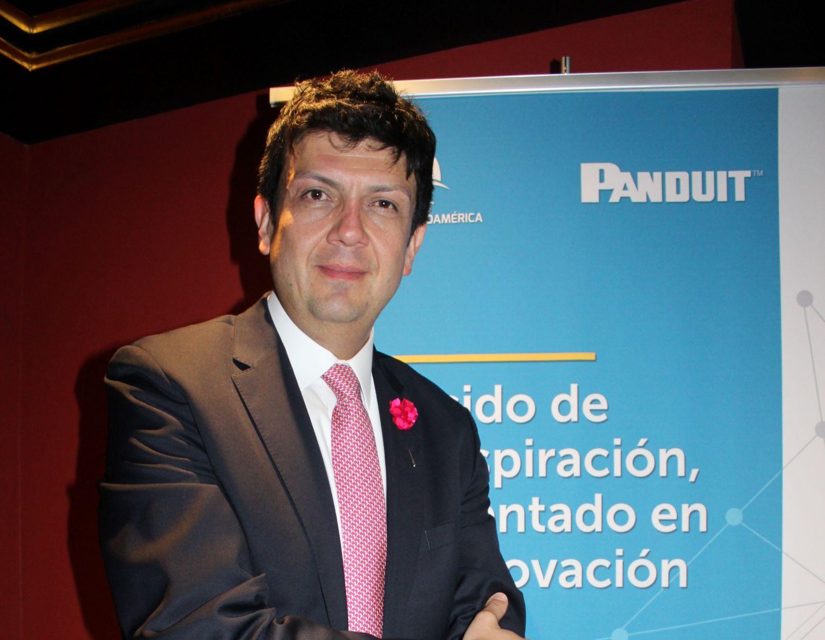 Kaleb Ávila