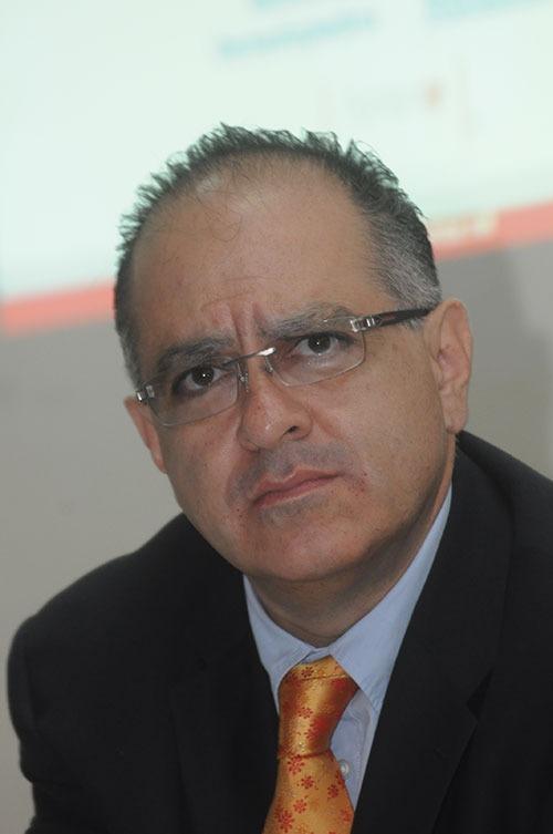Ernesto Piedras