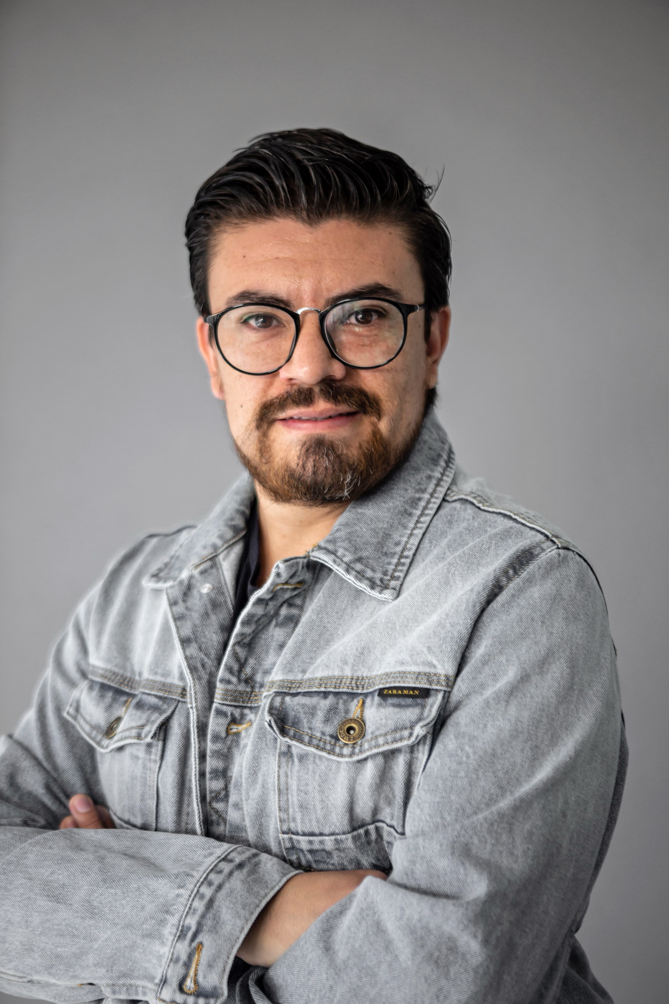 Juan Manuel Rodríguez