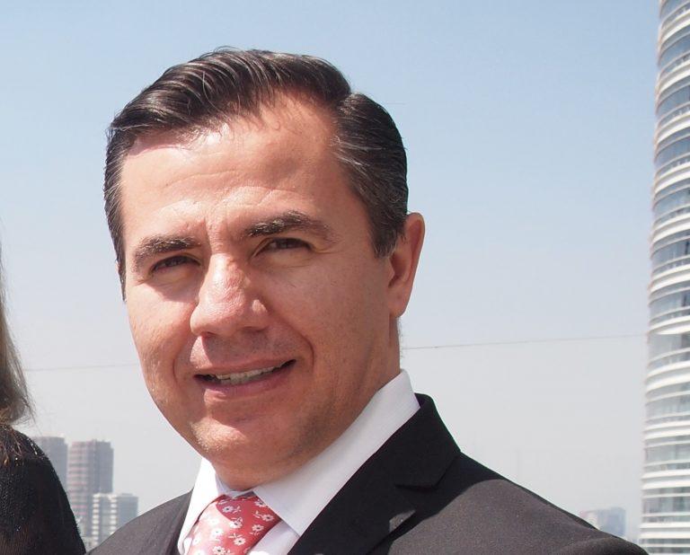 Roberto Corvera