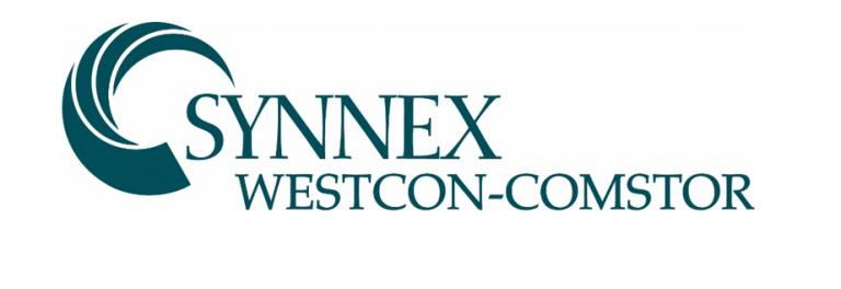 Synnex Westcon Comstor