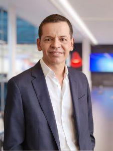 Luis Mejía Resendiz