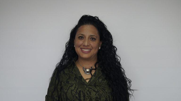 Cristina de Victorica