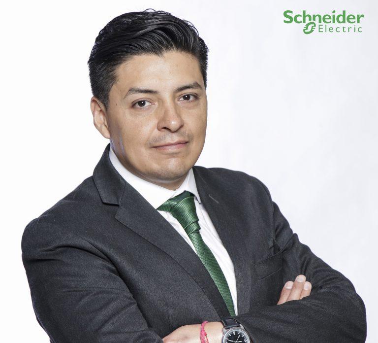 Salvador Ortiz