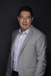 Isaac Arellano