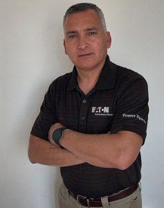 Rolando Pefaur
