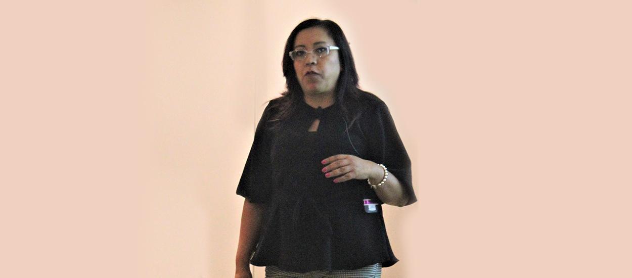 Fabiola Cruz