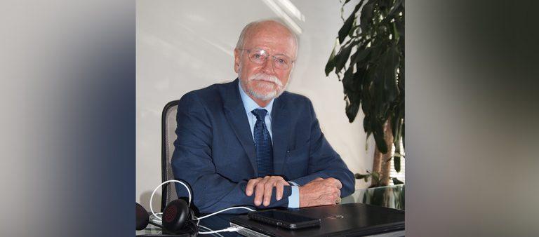 Ricardo Zermeño