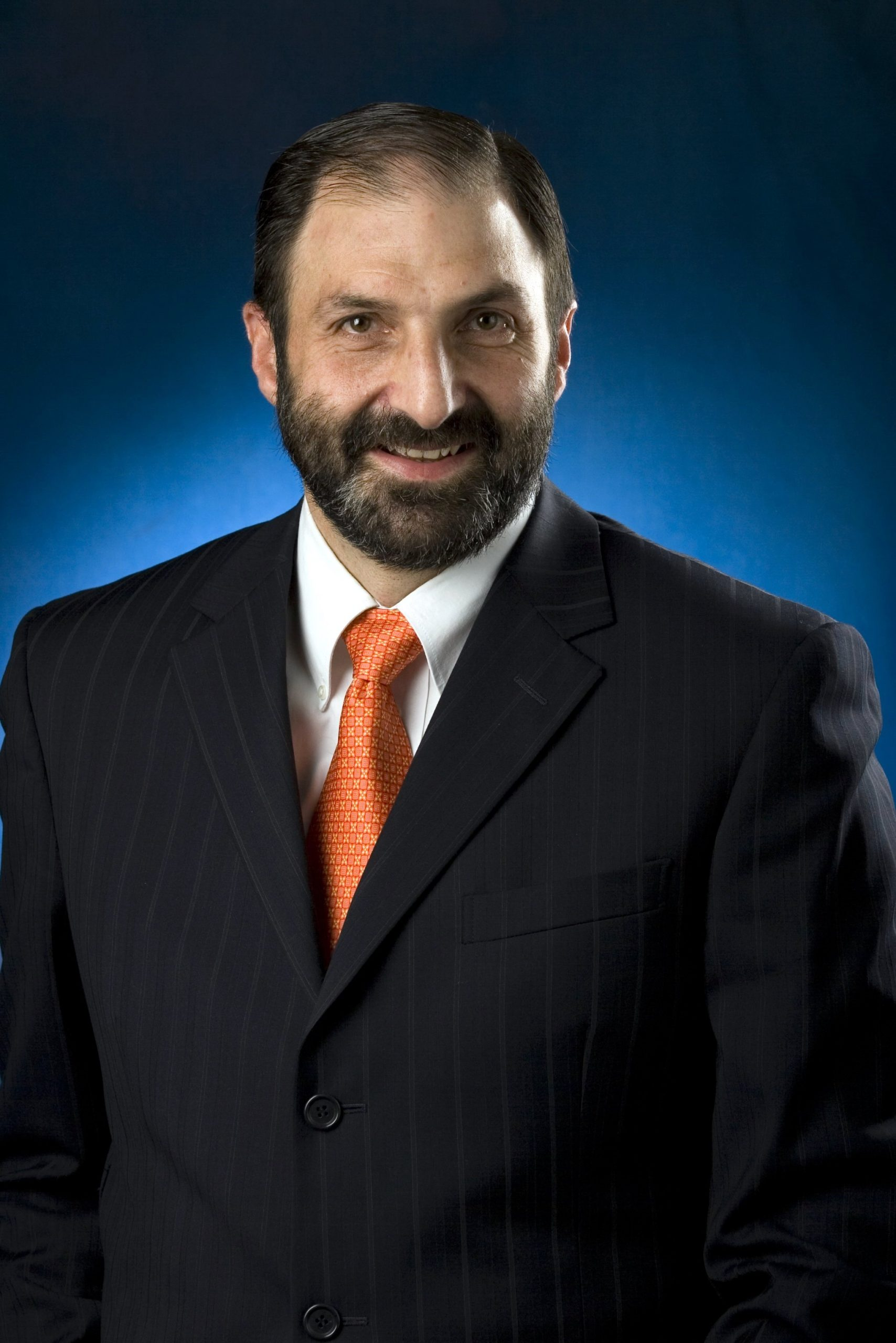 Jaime Berditchevsky